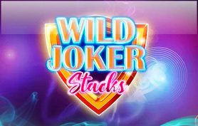 Wild Joker Stucks