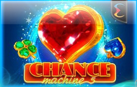 Chance Machine 5