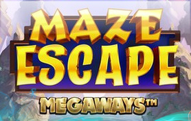 Maza Escape